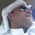 asan969, 39, Kuwayt, Kuwait