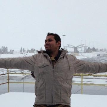 s khan, 36, Bisha, Saudi Arabia