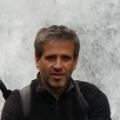 eduardo, 43, Pamplona, Spain