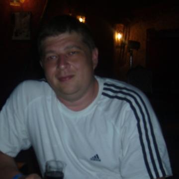Рафаель, 39, Nizhnekamsk, Russia