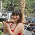 Екатерина, 22, Nizhnii Novgorod, Russia