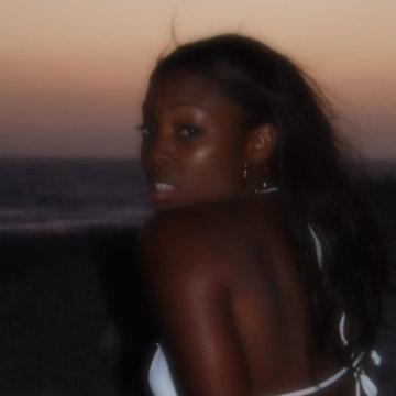 Trisha, 36, Accra, Ghana