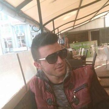 musty, 28, Kocaeli, Turkey