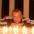 maks, 39, Dnepropetrovsk, Ukraine