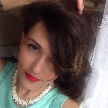 Лилия, 30, Cheboksary, Russia