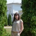 Дарья, 26, Rostov-na-Donu, Russia