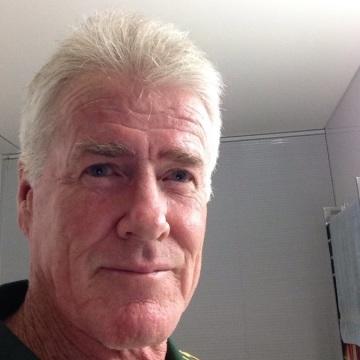 Roger , 65, Perth, Australia