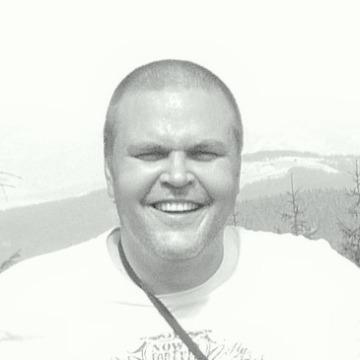 Денис Швецов, 37, Dnipro, Ukraine