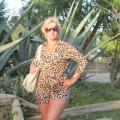 Elena, 55, Orenburg, Russian Federation