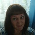 светлана, 36, Novosibirsk, Russia