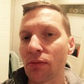 Dan, 44, Boston, United States