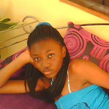 maria, 31, Yamusukro, Cote D'Ivoire