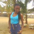 maria, 32, Yamusukro, Cote D'Ivoire