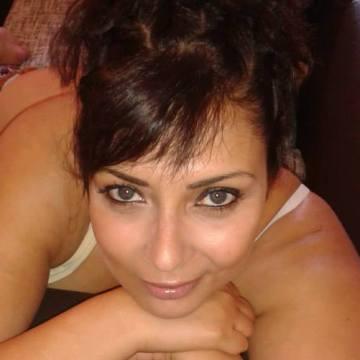 Mery Hatmen, 24, Sumer, Bulgaria