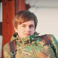 Андрей, 21, Yaroslavl, Russia