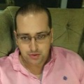 Mj, 34, Dubai, United Arab Emirates