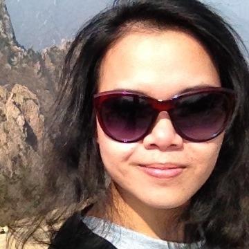 Zee Ssp, 29, Pathum Wan, Thailand