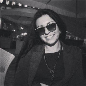 Инна, 25, Odesa, Ukraine