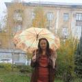 Лариса Пономарёва Масленко, 40, Donetsk, Ukraine