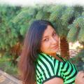 Виктория, 29, Kostanai, Kazakhstan