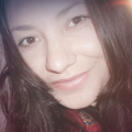 Виктория, 29, Kostanay, Kazakhstan