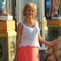 Марина, 48, Samara, Russia