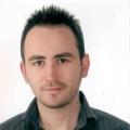 Fatih Bas, 34, Istanbul, Turkey