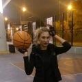 Катерина, 26, Moscow, Russia