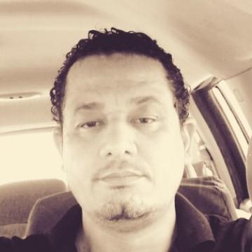 moustafa, 28, Dubai, United Arab Emirates
