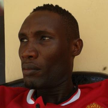 stephen ngangaa, 33, Malindi, Kenya