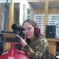 Елена, 37, Yakutsk, Russia