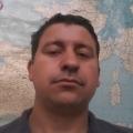 giorgio, 35, Torino, Italy