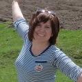 Светлана, 39, Bishkek, Kyrgyzstan