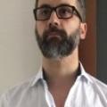 Agustin Viñao, 38, Dublin, Ireland