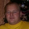 Владимир, 39, Bobruisk, Belarus