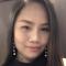 Por Apinya, 21, Bangkok Yai, Thailand