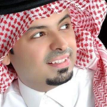 Mohammed, 42, Khobar, Saudi Arabia