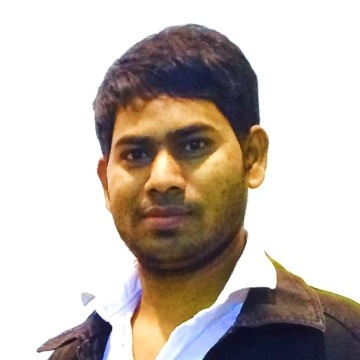 raj varma, 26, Hyderabad, India