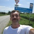 Павел, 54, Brest, Belarus