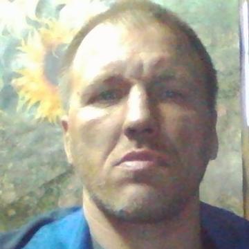 саша смирнов, 47, Moscow, Russia