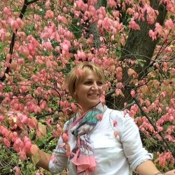 Natalja , 39, Moskovskij, Russia