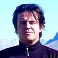 михаил, 39, Almaty (Alma-Ata), Kazakhstan