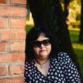 Inessa, 45, Minsk, Belarus