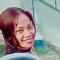 Ella damas diaz, 24, Iloilo City, Philippines