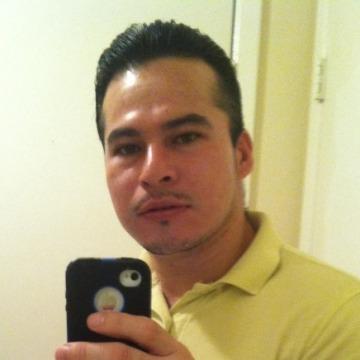AntonioS25, 26, Aurora, United States