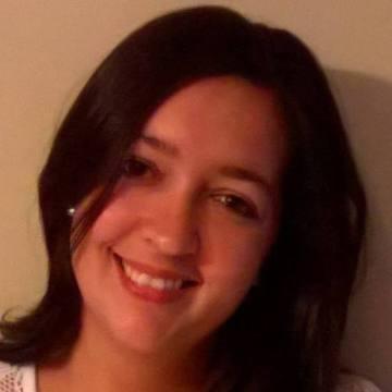 Debbie, 26, Washington, United States