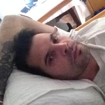 alex, 39, Tarragona, Spain