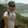 Vüsal Alibeyli, 27, Antalya, Turkey