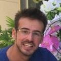Ahmet Altuntaş, 28, Istanbul, Turkey