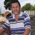 Ivan, 43, Messina, Italy
